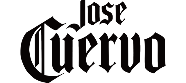 Banner Jose
